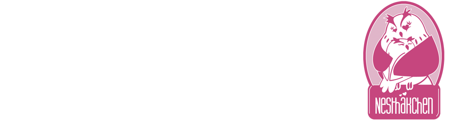 Trageberatung Nesthäkchen